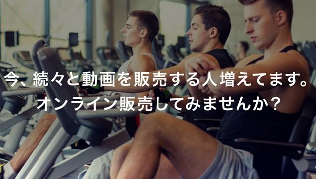 facebook_bn