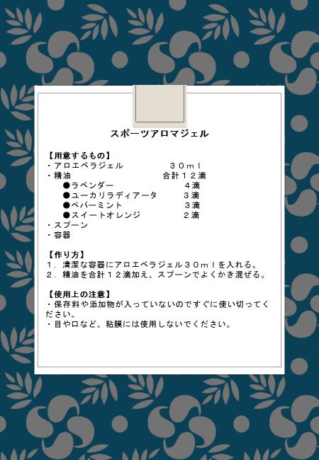 yokoyama4